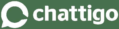 Chattigo_H_1C_REV_NEGRO_F_TRANSPARENTE