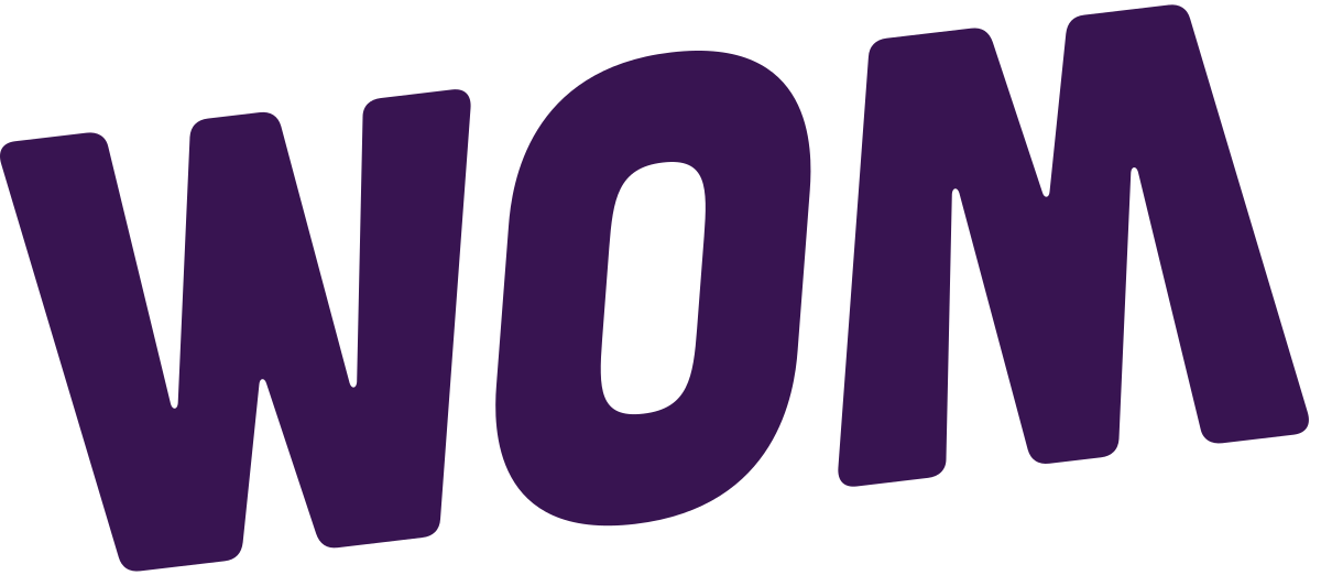 Logo_WOM