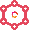 omni-channel-1